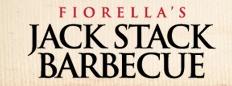Jack Stack BBQ